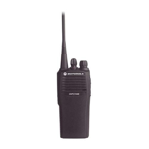 모토로라 GP-3188[VHF]