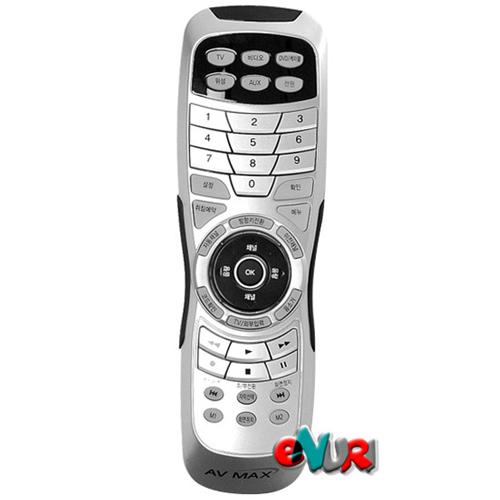 페타미디어 에이브이맥스 AV-500