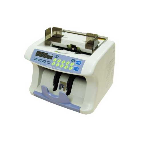 신도리코 TQ-1500SD