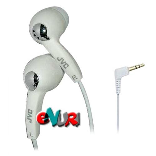 JVC HA-FX55