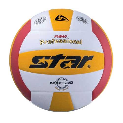 스타스포츠 뉴 프로페셔널 칼라 (VB315-34)