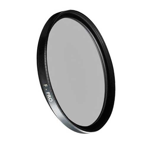 슈나이더 B+W ND1000필터[77mm]
