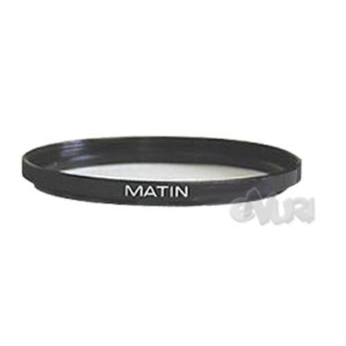 매틴 MCUV필터[86mm]