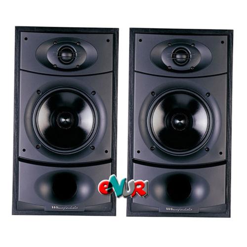 와피데일 XR-2000
