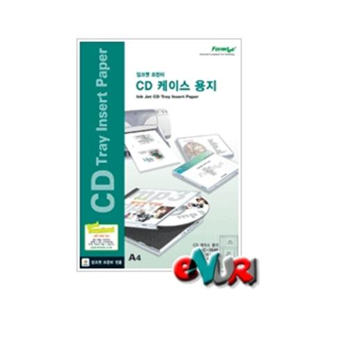 한국폼텍 JC-3658[10매]