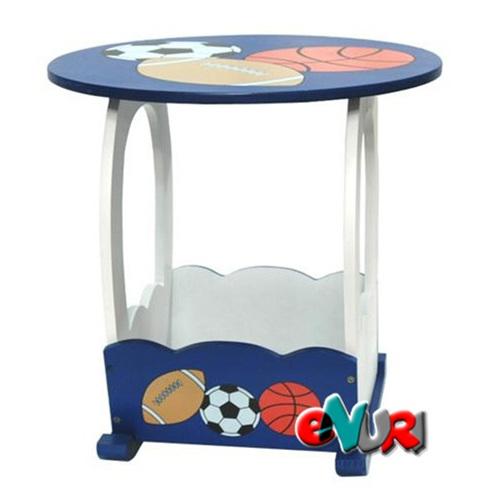 대도가구 아동용 테이블