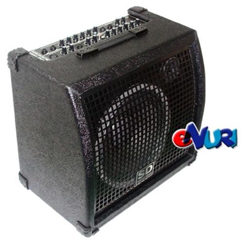 사운드-드라이브 SM-150