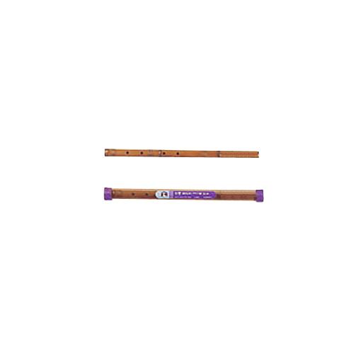 삼익악기 단소 DS-5000