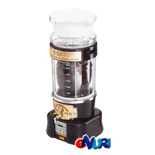 합동정밀기공 HD-NRG6000 VRX