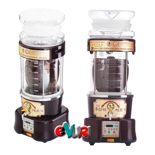 합동정밀기공 HD-NRG6000 VS