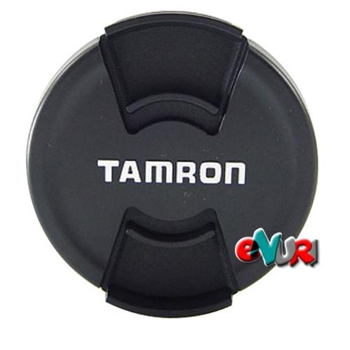 탐론 렌즈캡[55mm]