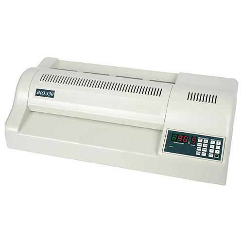 대일산업 BIO-330