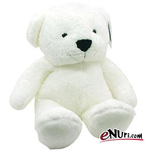 누리토이즈 트롬곰[25cm]