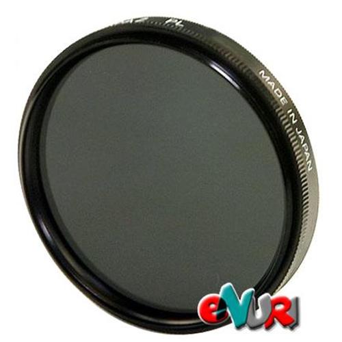 토파즈 PL필터[67mm]