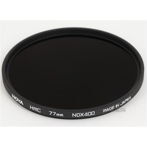 호야 HMC ND400필터[77mm]