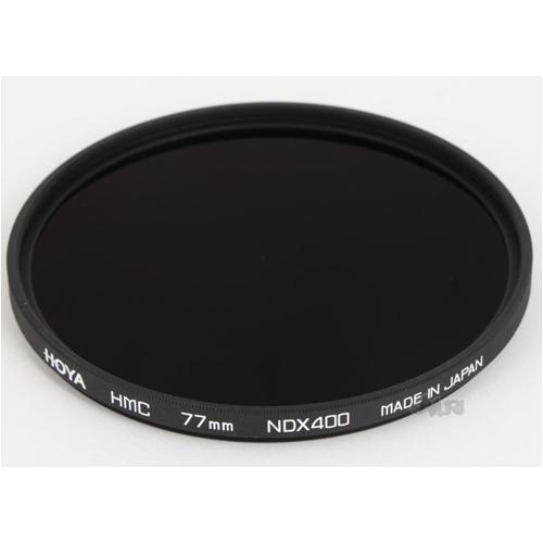 호야 HMC ND400필터[49mm]