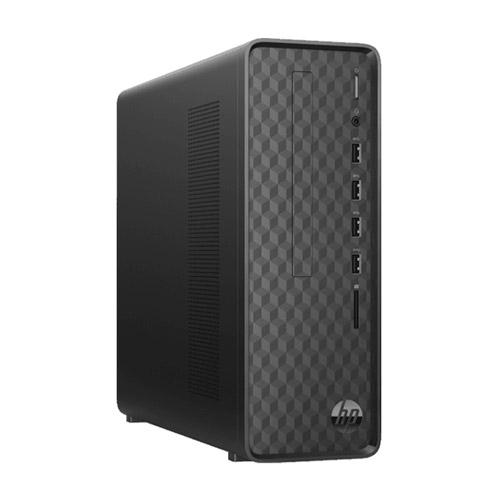 HP S01-PF1005kl Win10[8GB, M2 256GB + 1TB]