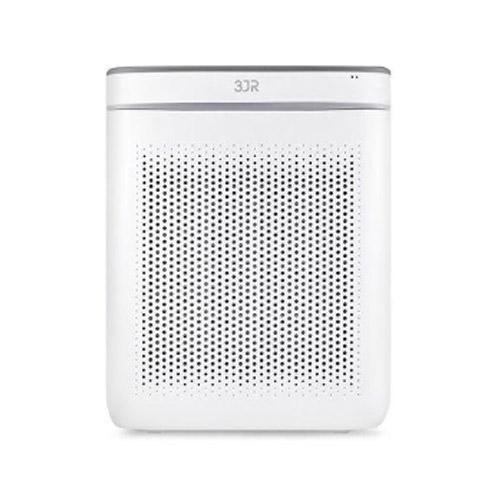 코시 에보 공기청정기 AP3378