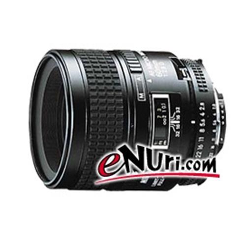 니콘 AF Micro NIKKOR 60mm F2.8D[해외쇼핑]