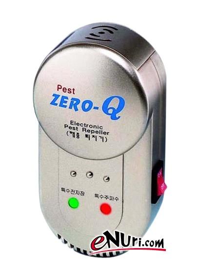 삼국ENG ZERO-Q1