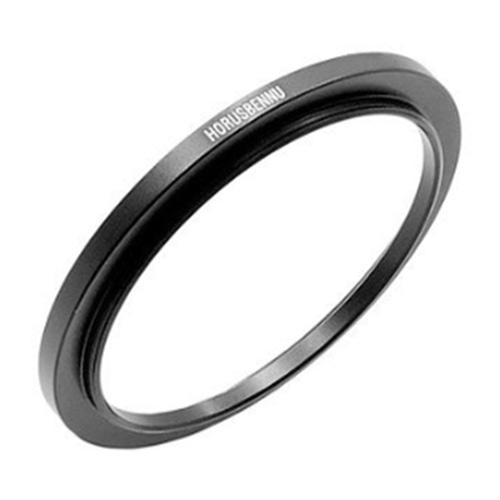 호루스벤누 Step-Up Ring[33.5→52mm]