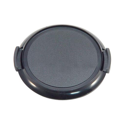 범용 렌즈캡[52mm]