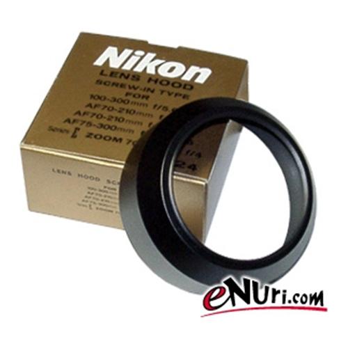 니콘 HN-24