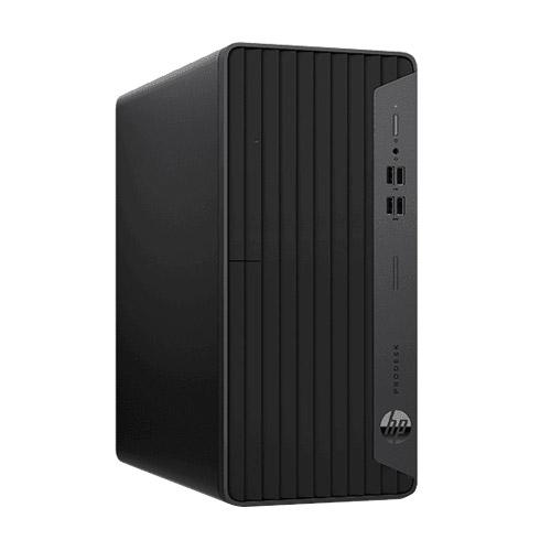 HP 프로데스크 400 G7 MT-i7 NDP8[32GB, M2 1TB + 4TB]