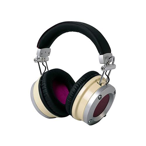 Avantone Mixphones MP-1[해외쇼핑]