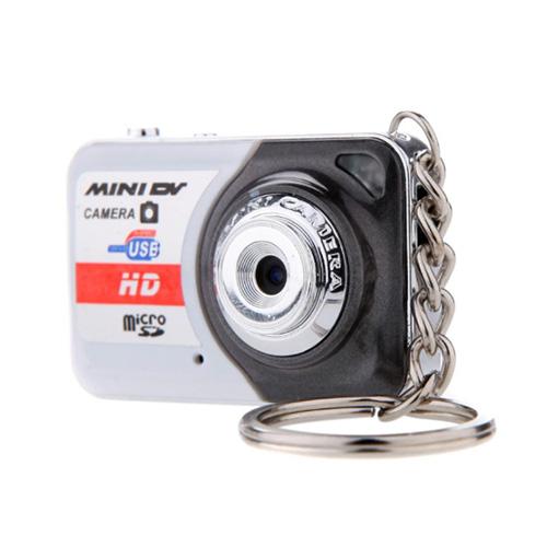Andoer X6 소형 카메라[해외쇼핑]