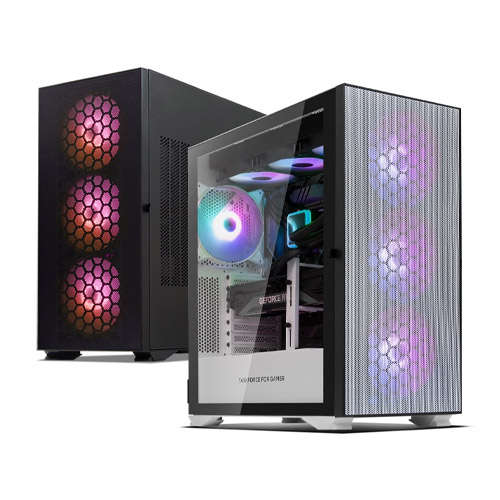 한성컴퓨터 TFG DX2708XTW[32GB, M2 1TB]