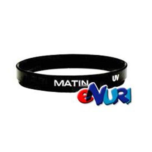 매틴 UV필터[52mm]
