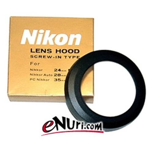 니콘 HN-1