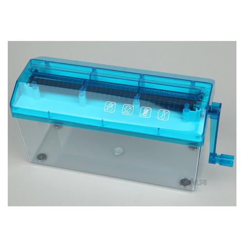 카이펫 HC-8009