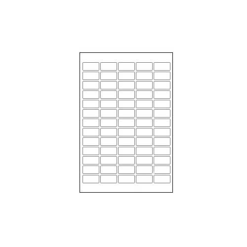 한국폼텍 LQ-3100[20매]