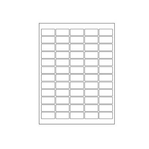 한국폼텍 LQ-3101[20매]
