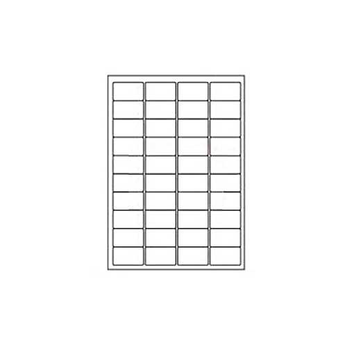 한국폼텍 LQ-3102[20매]