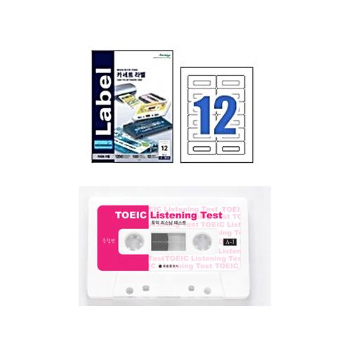 한국폼텍 LS-3630[100매]