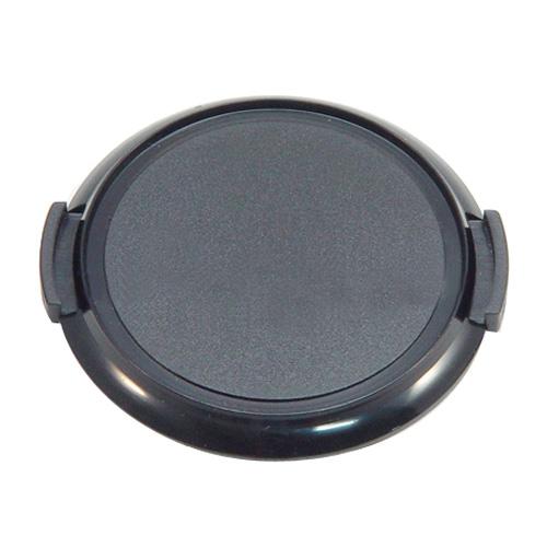 범용 렌즈캡[49mm]