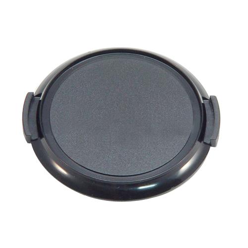 범용 렌즈캡[58mm]