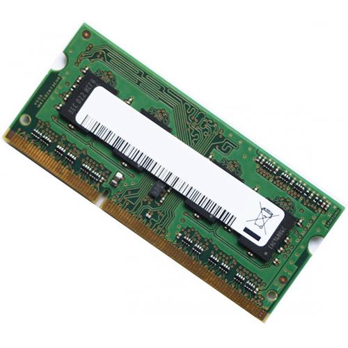 SK하이닉스 노트북 DDR3 PC3-12800[4G]