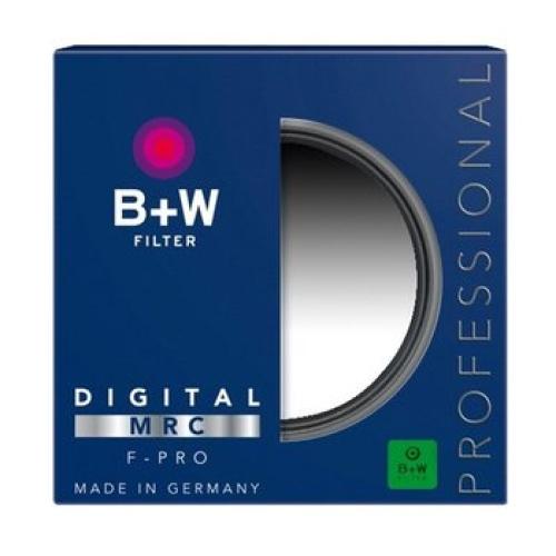 슈나이더 B+W 그라데이션 702 ND필터[62mm]