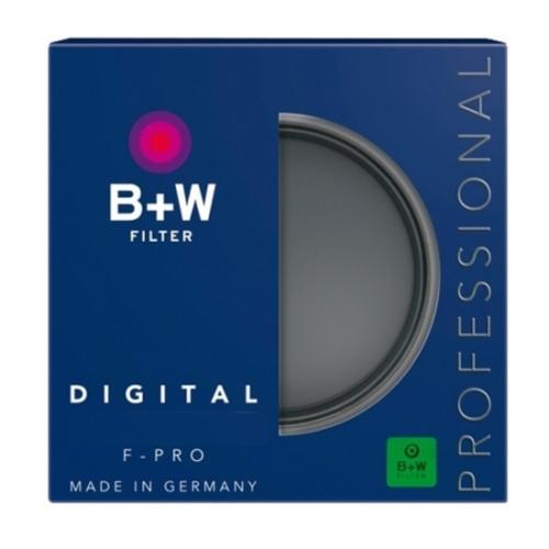 슈나이더 B+W 그라데이션 702 ND필터[58mm]