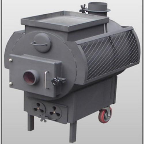 신일금속 SL-110C