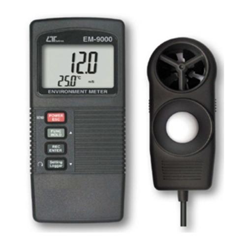 RT EM-9000