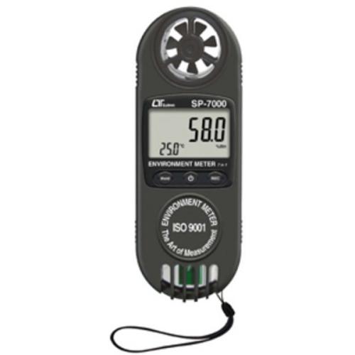 LUTRON SP-7000
