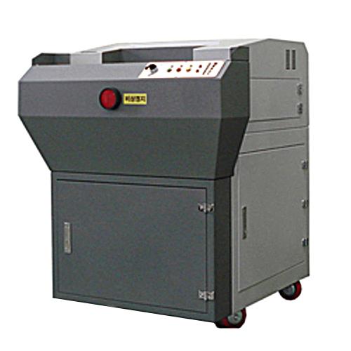 이륜 RS-8200A